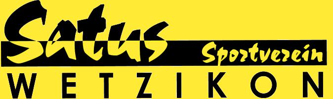 Satus Sportverein Wetzikon